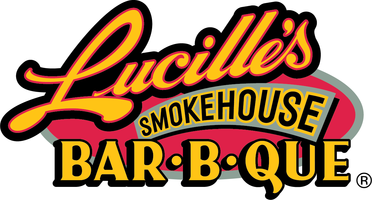 q barbeque restaurant coupons